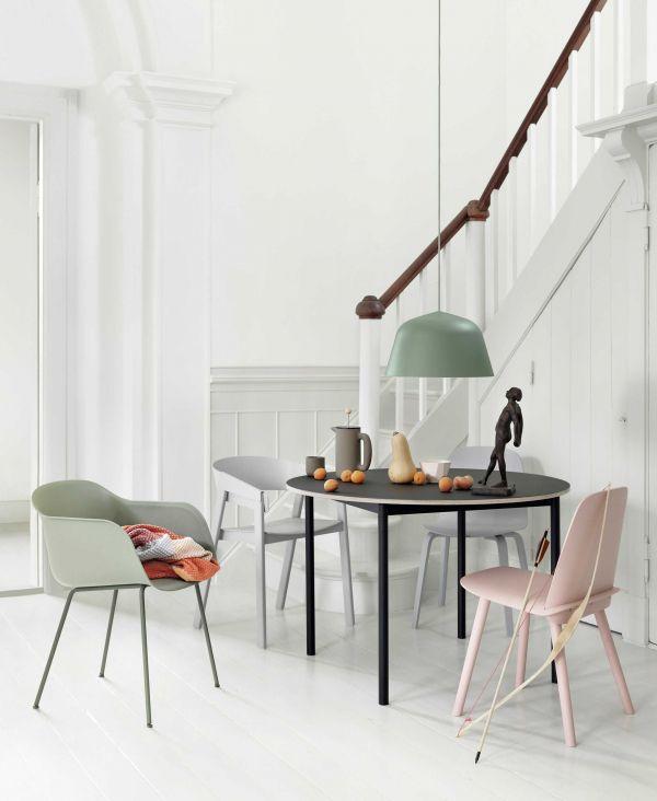 Scandinavisch design Muuto