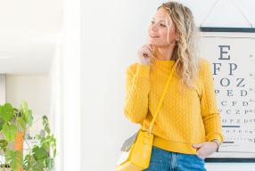 Voorjaar trends: 8 musthaves voor je wishlist