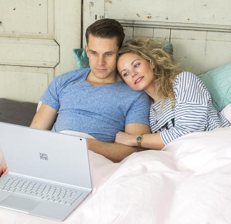 We-time tips om je relatie leuk te houden