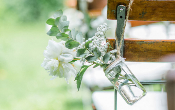 trouwjurken wedding