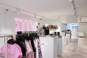 De leukste winkels in Eindhoven