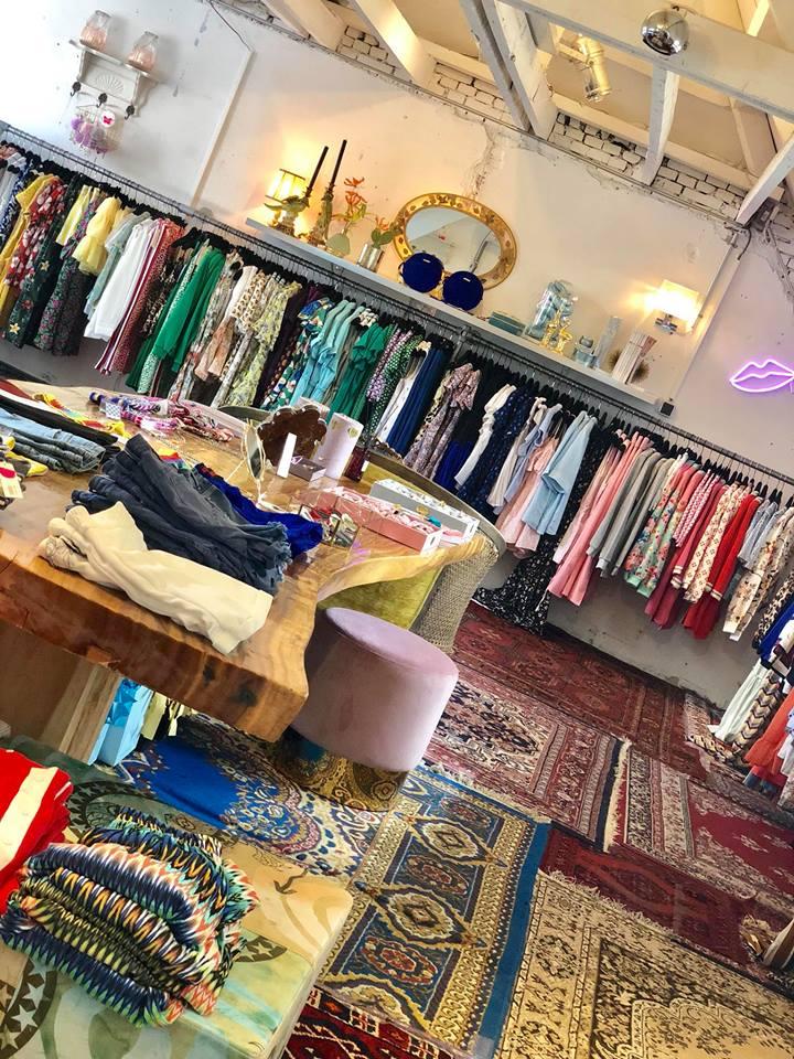 de leukste winkels in eindhoven season sister sale