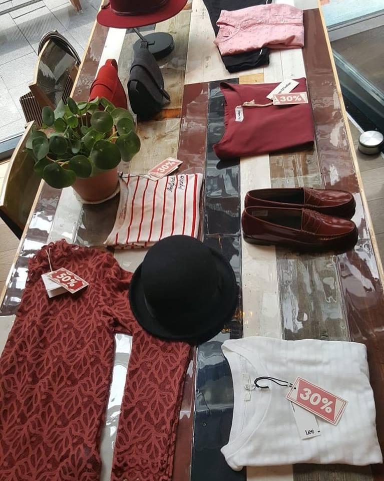de leukste winkels van eindhoven vielgut 2