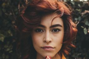 Haartrends 2019? Dit zijn leukste kapsels en haarkleuren!