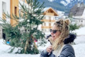 De winterjassen trends die je niet mag missen in 2019