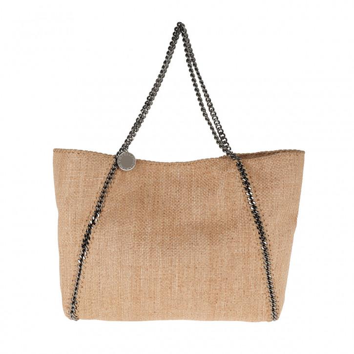 tassen trends natuurlijke materialen